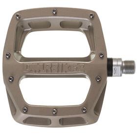 DMR Vault Magnesium Pedal grå